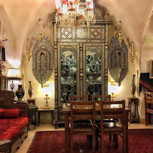 Photo taken at Armenian Tavern by Anton C. on 3/4/2017