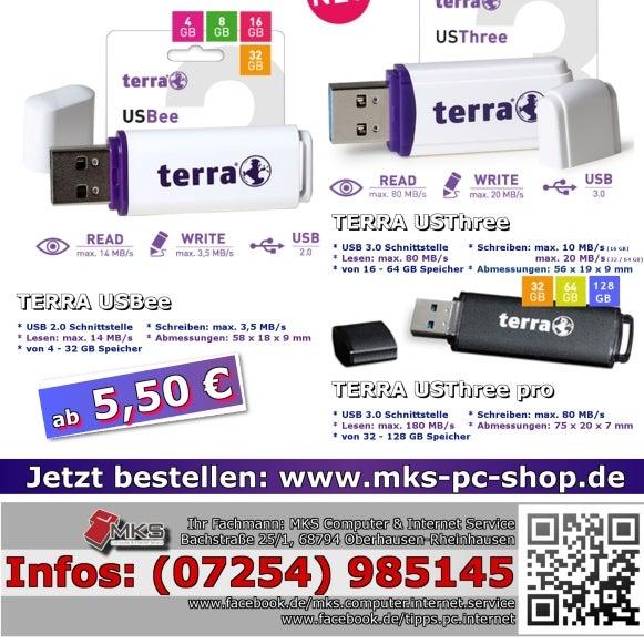 Das Foto wurde bei MKS Computer & Internet Service von MKS Computer & Internet Service am 7/4/2016 aufgenommen