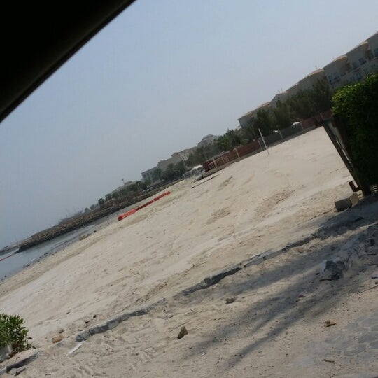 Photo taken at Rimal Hotel & Resort by Closed on 8/21/2014