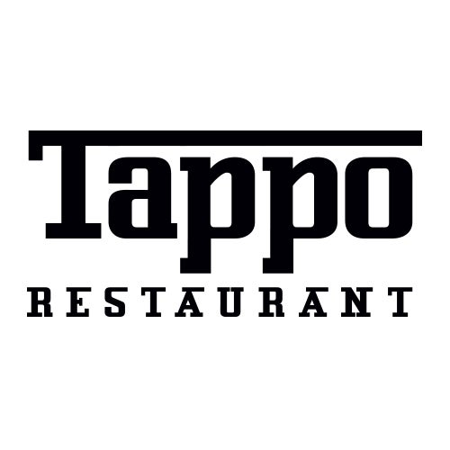 Photo taken at Tappo Restaurant by Tappo Restaurant on 10/24/2014