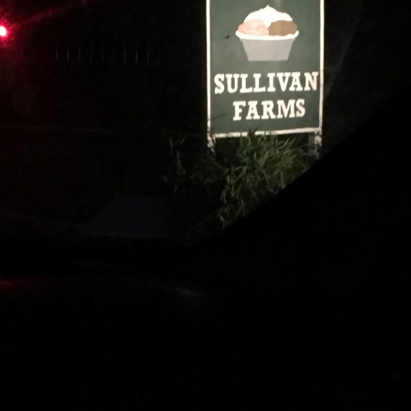 Photo taken at Sullivan Farms by Naish M. on 5/4/2017