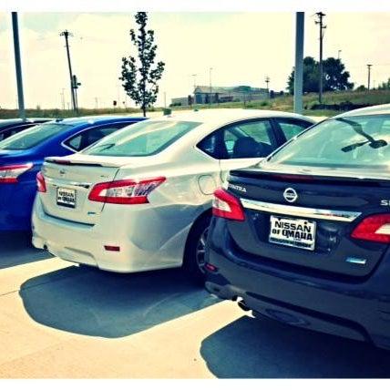 Omaha Car Dealerships >> Nissan of Omaha - West Omaha - 5 tips