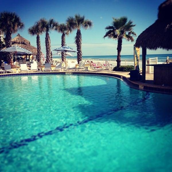 the shores resort spa resort. Black Bedroom Furniture Sets. Home Design Ideas