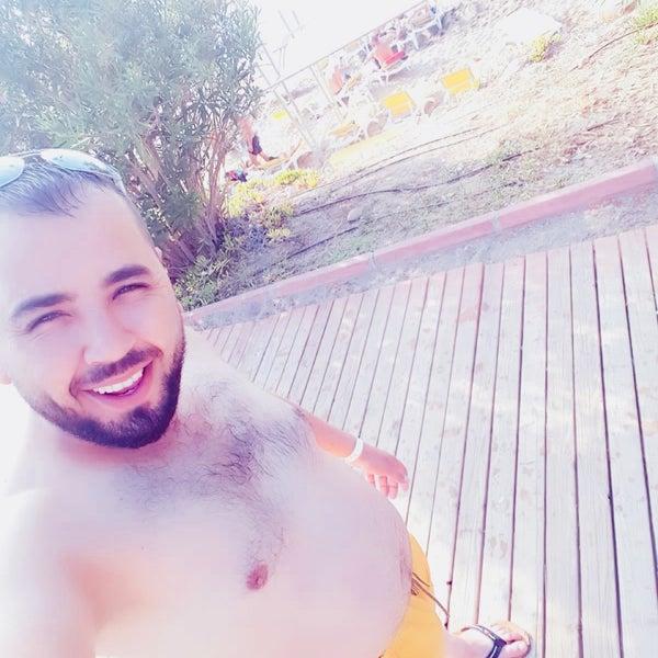 Photos at Vikingen İnfinity Havuz Başı - 10 tips from 3964 visitors