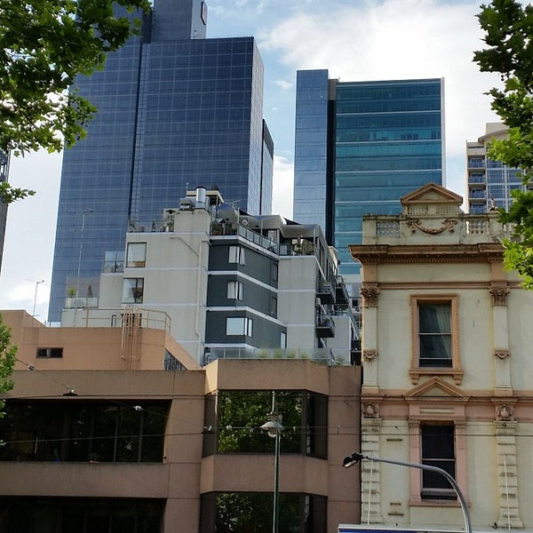 Places To Visit In Melbourne In August: 10 Tips From 247 Visitors