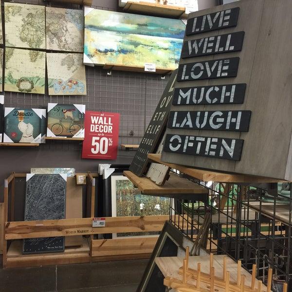 Kitchen Supply Store Lubbock