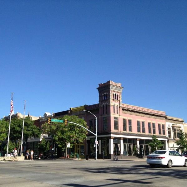 8930980  MCfWLzMKReAaDbWJDR 8Ko IqQ33bCv0Ry1U3TEyNc Coffee Shops Downtown Denver Top Picks For Coffee Shops