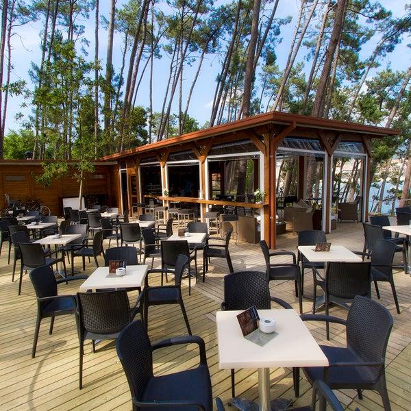 Foto tomada en Gassho Sanxenxo Lounge Bar-Café por Gassho Sanxenxo Lounge Bar-Café el 7/1/2014