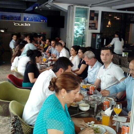 7/25/2016 tarihinde Gökhan Y.ziyaretçi tarafından Business Life Hotel'de çekilen fotoğraf