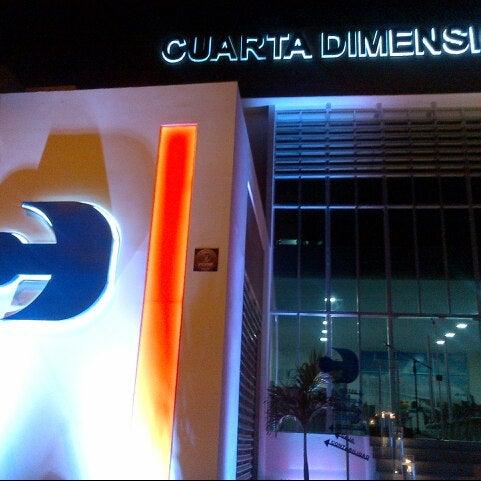 Photos at Cuarta Dimension - Santa Cruz de la Sierra, Santa Cruz
