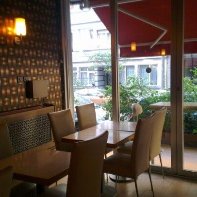 12/27/2012 tarihinde Baran T.ziyaretçi tarafından Kafika - Kaçırdığınız Filmler Kahvesi'de çekilen fotoğraf