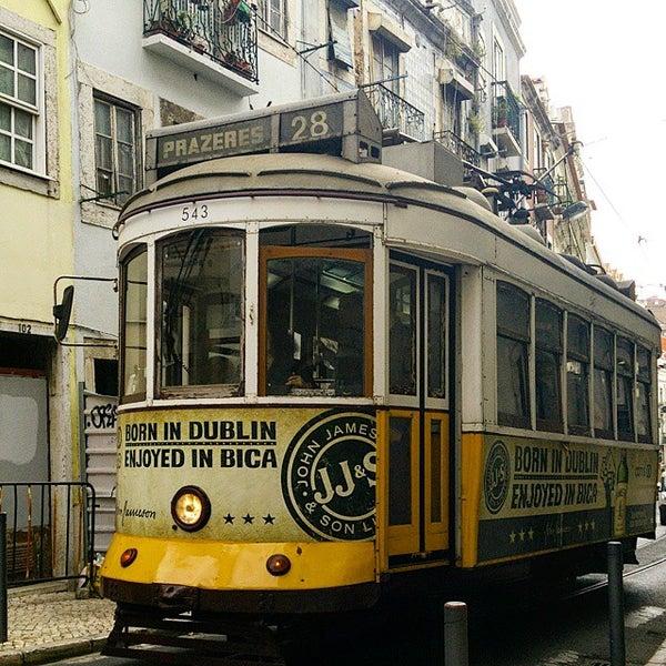 Снимок сделан в Café de São Bento пользователем Silvio C. 6/1/2015