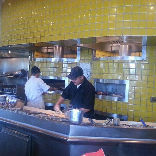 California Pizza Kitchen East Golf Road Schaumburg Il - Best Pizza 2017