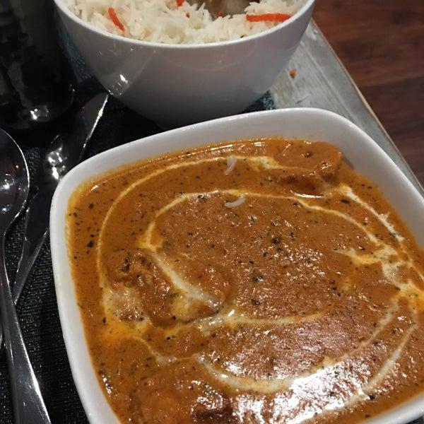 Best Indian Food In Williamsburg Brooklyn