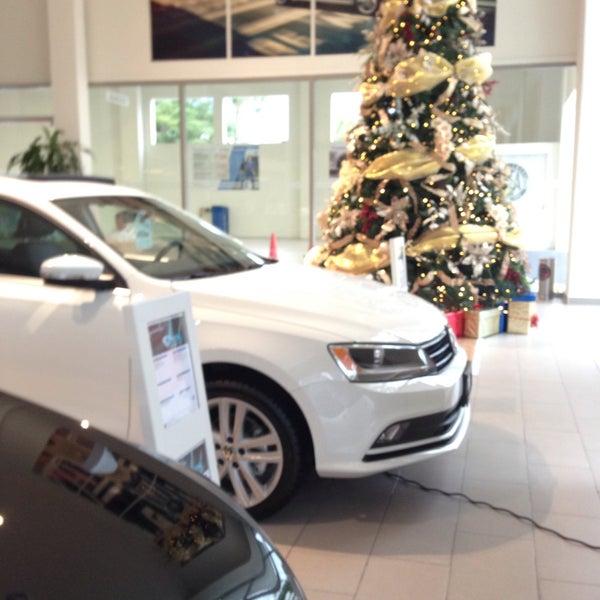 Volkswagen Dealership Las Vegas: Volkswagen Puerto Vallarta Motors
