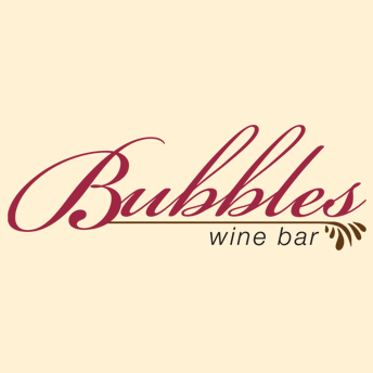 Bubbles Wine Bar 17105 Monterey St
