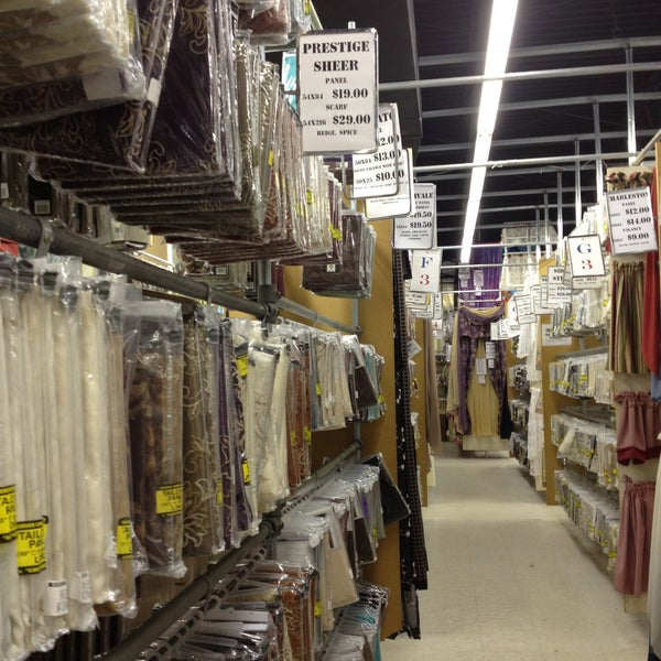 Amazing Marburn Curtains Locations With Marburn Curtains Locations