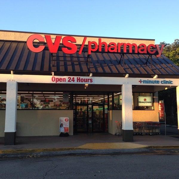 cvs pharmacy pharmacy in boca del mar