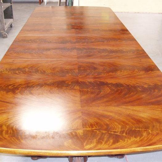 Capelli Antique Restoration Does Furniture Restoration U0026 Repair, Gold  Leafing, Touch Up U0026 More