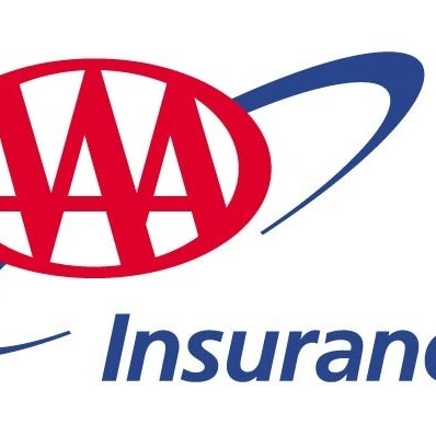 Aaa Travel Agency Las Vegas