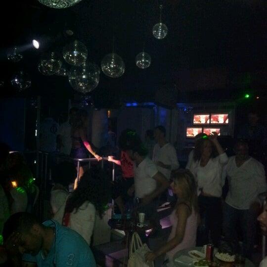 6/13/2012 tarihinde AYHAN.Kziyaretçi tarafından CLUBIQ'de çekilen fotoğraf
