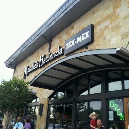 Top  Mexican Restaurants In Austin Texas