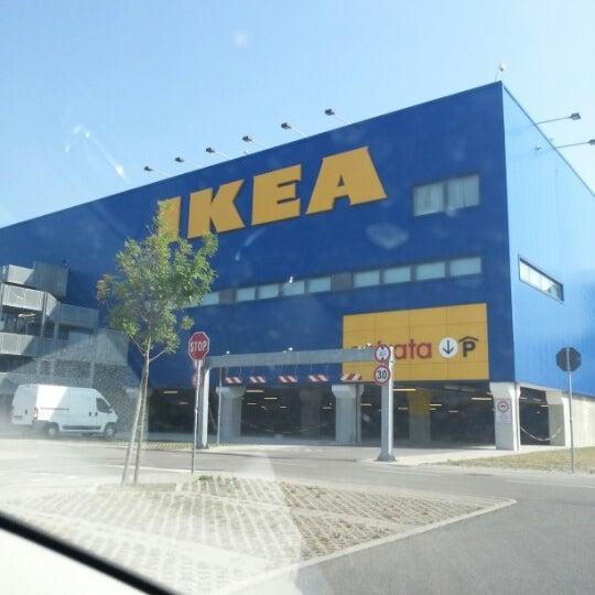 Ikea rimini emilia romagna for Ikea orari rimini