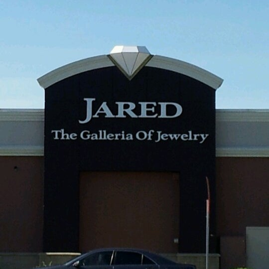 Jared The Galleria Of Jewelry Murray Utah 1000 Jewelry Box