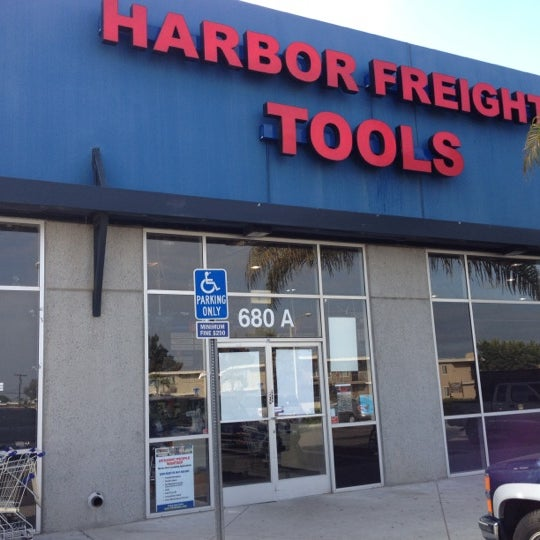 Find 10 listings related to Harbor Freight in East Palo Alto on regey.cf See reviews, photos, directions, phone numbers and more for Harbor Freight locations in East Palo Alto, CA. Start your search by typing in the business name below.