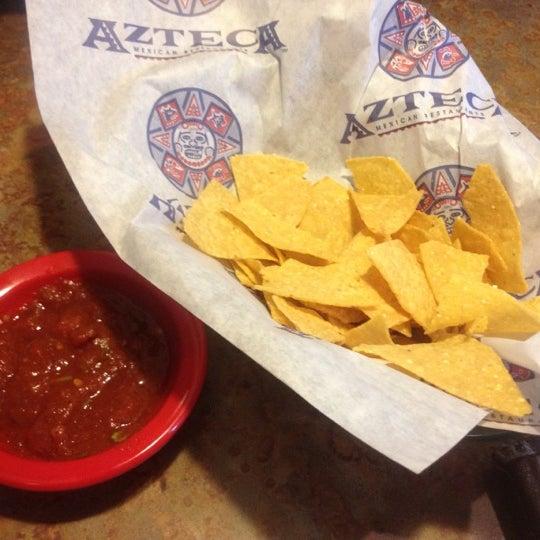 Mexican Restaurant Coeur D Alene