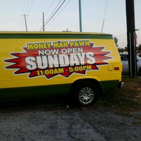Cincinnati payday loans image 4