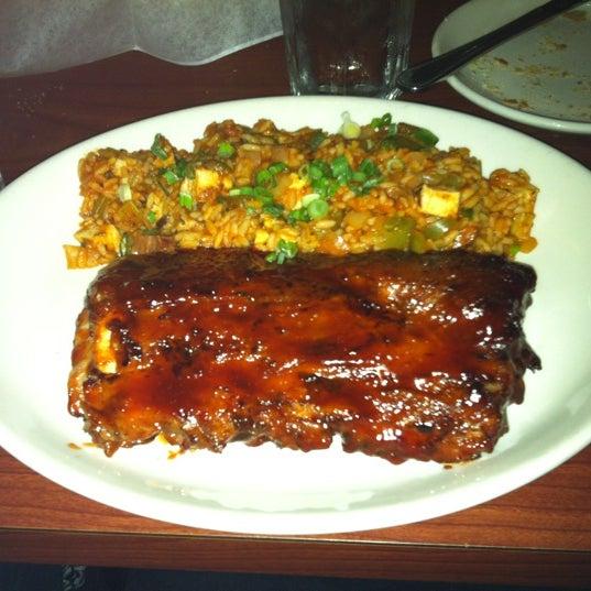 Gale street inn american restaurant in chicago for American cuisine chicago
