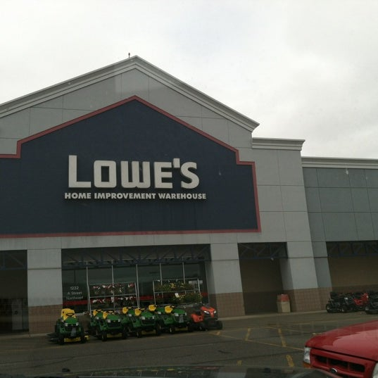 Lowes Home Improvement  28 Images  Macon Ga Attorney. One Cushion Sofa. Round Sofa. Lowes Fremont Ohio. Long Tv Console. Dan Nelson Architect. Bamboo Decor. Inside Doors. Creative Home Engineering