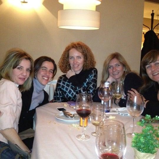 Foto tomada en Tanteo por Andreas J. el 2/25/2012