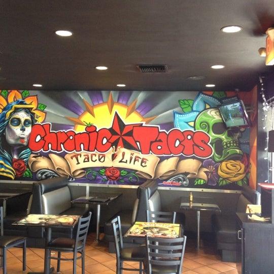 Food Places Mission Viejo