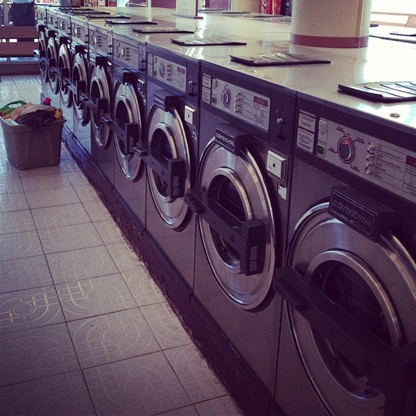 Photo Taken At Venice Beach Laundry By Brian On 8 27 2017