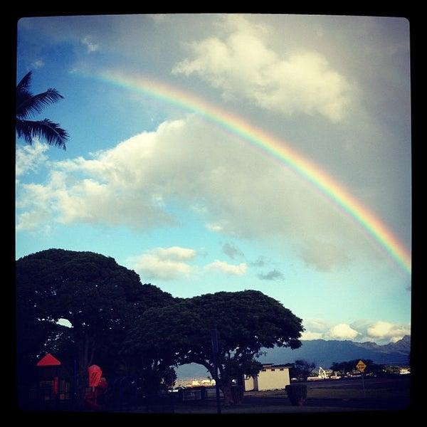 Ford Island Navy Lodge Honolulu Hi