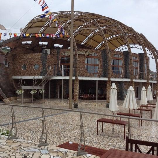 6/26/2012 tarihinde Stanislav S.ziyaretçi tarafından Columbus / Колумбус'de çekilen fotoğraf