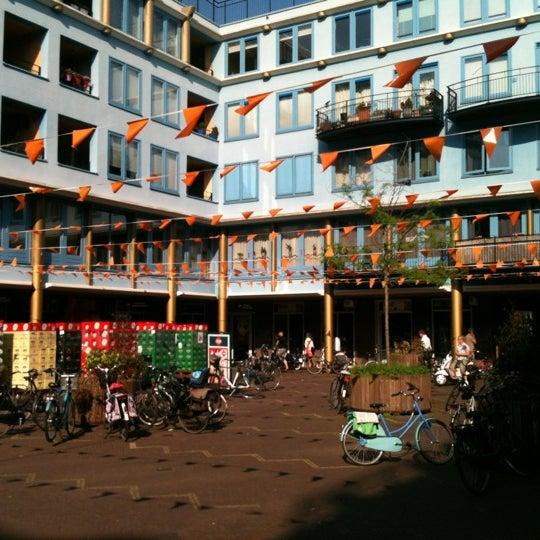 Winkelcentrum nieuwland nieuwland 5 tips from 153 visitors for Koopavond amersfoort