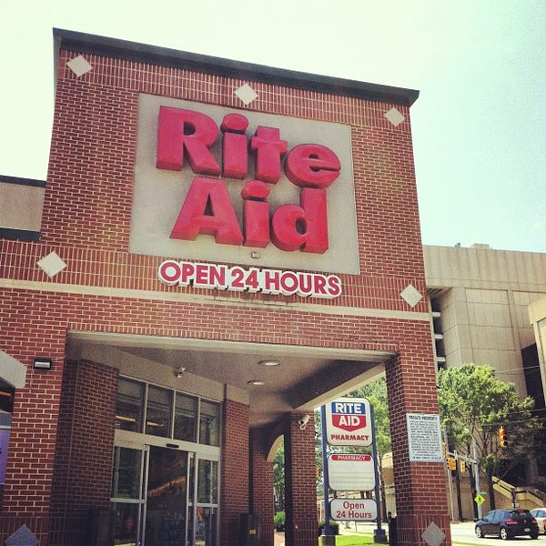 distribution of rite aid pharmacy Leave us your email address and we'll send you all of the new jobs for: rite aid distribution jobs in center send me new jobs you can easily edit or cancel your job alerts anytime.