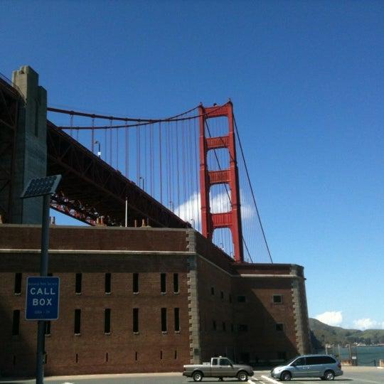 Filming Locations: Vertigo