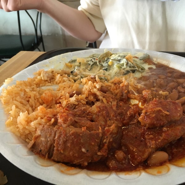 Best Authentic Mexican Food In San Diego Ca