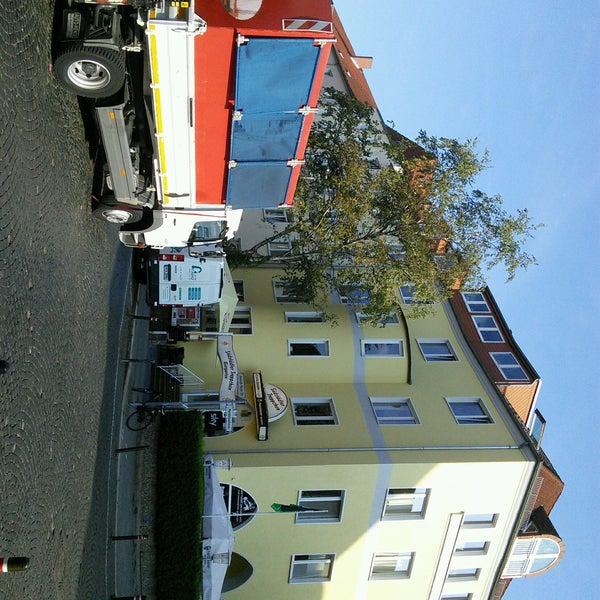 Südstädter Treppchen - Südstadt - 1 Tipp von 4 Besucher