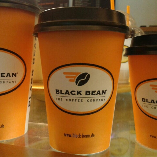 Photo taken at Black Bean by XL on 7/15/2016