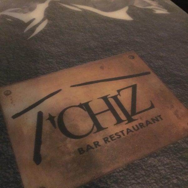 Photos at Le Tchiz - French Restaurant in Saint-Julien-lès-Metz