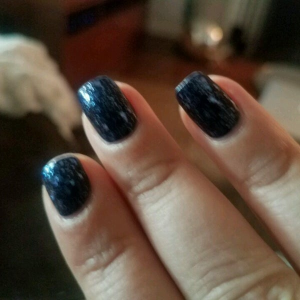 Olive june south lake 2 tips for 24 hour nail salon los angeles