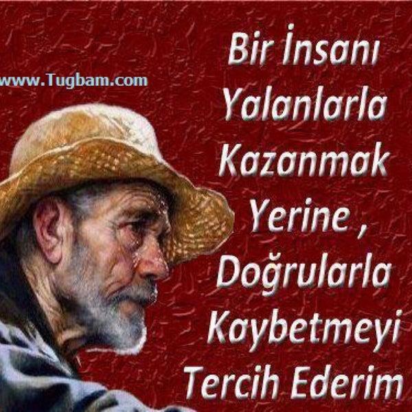 Photo taken at istanbul-gebze yolu by Orhan Y. on 4/13/2016