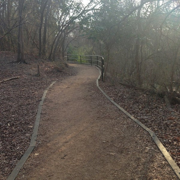 Prairie Creek Park Park In Richardson