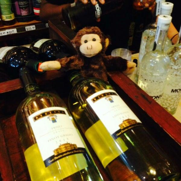 Foto diambil di Ambassador Wines & Spirits oleh Alex B. pada 7/18/2014