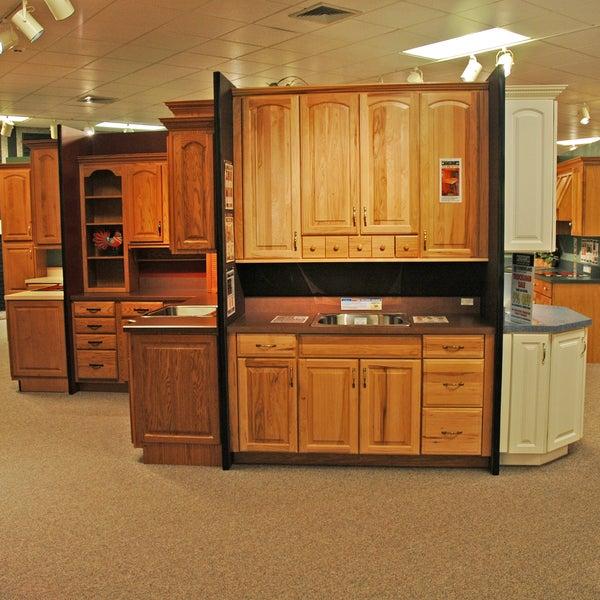 Photos at Consumers Kitchens & Baths - Copiague, NY - Copiague, NY